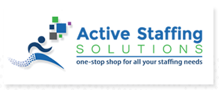 Active Staffing Solutions
